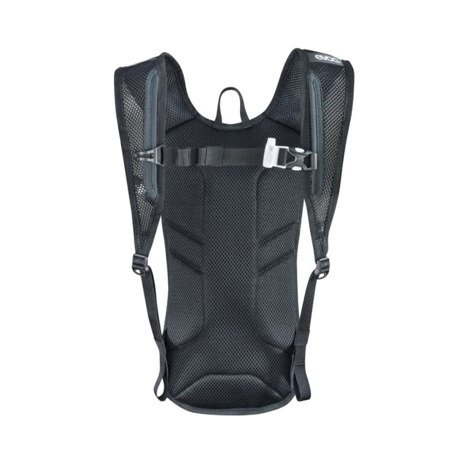 Evoc CC 2L Hydration Pack, product, variation 2
