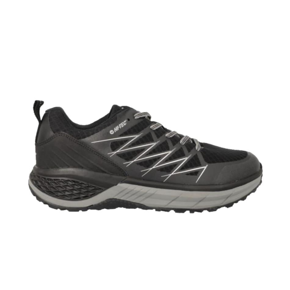 Hi Tec Men's Trail Destroyer Trail Running Shoes, product, variation 1