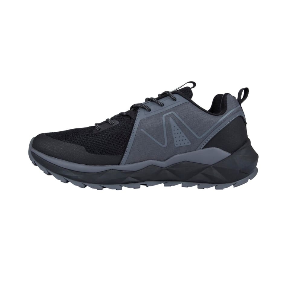 Hi Tec Men's Geo Trail Pro Low Trail Running Shoes, product, variation 2