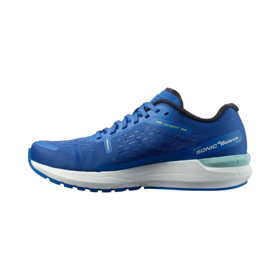 Salomon Men's Sonic 4 Balance Road Running Shoes, product, variation 2