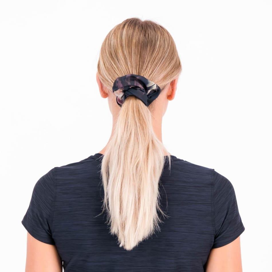 OTG Women's Scrunchie, product, variation 2