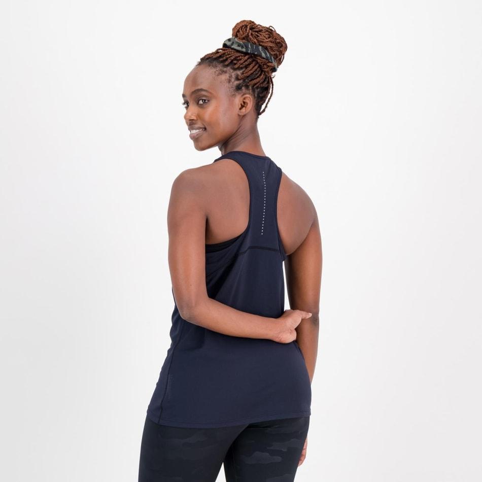 OTG Women's Scrunchie, product, variation 3