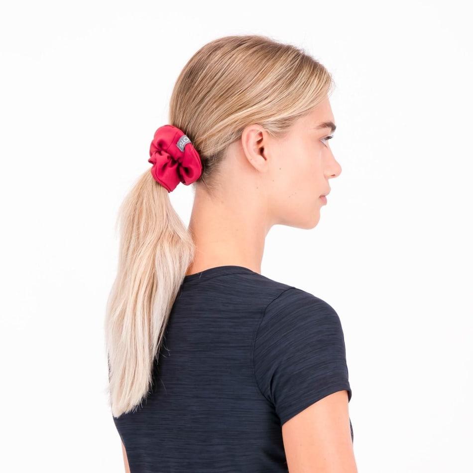 OTG Women's Colour Me Up Scrunchie, product, variation 1