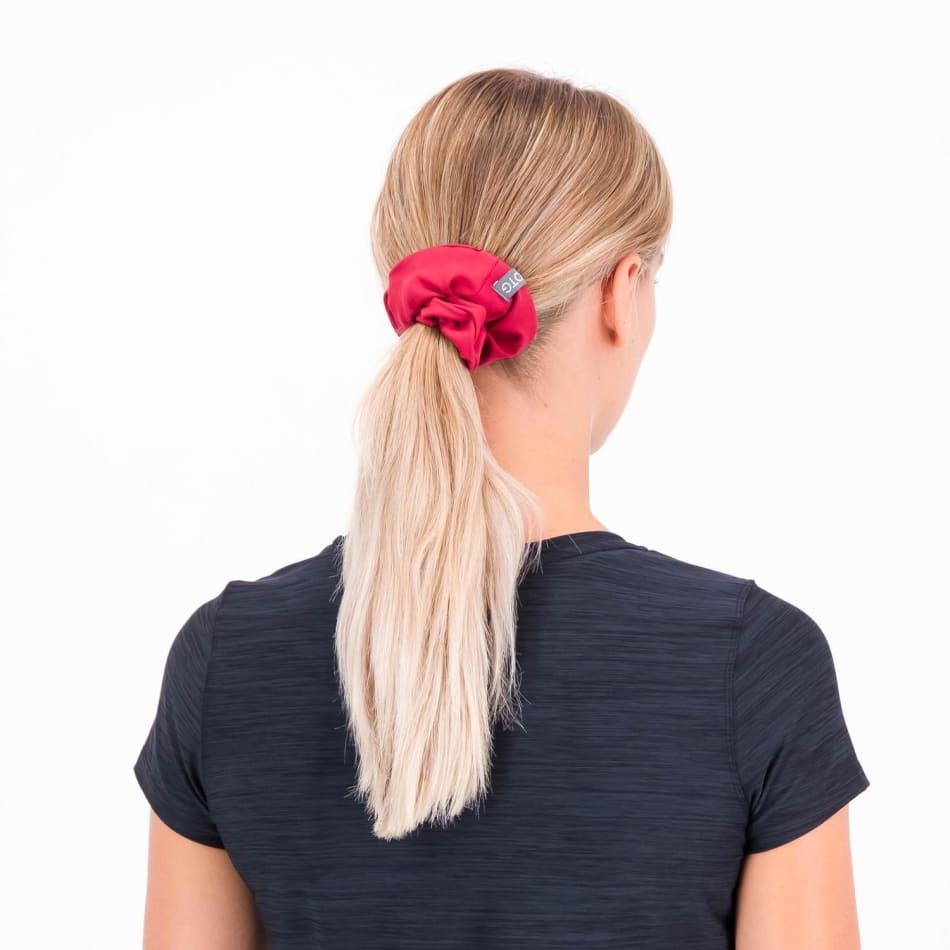 OTG Women's Colour Me Up Scrunchie, product, variation 2