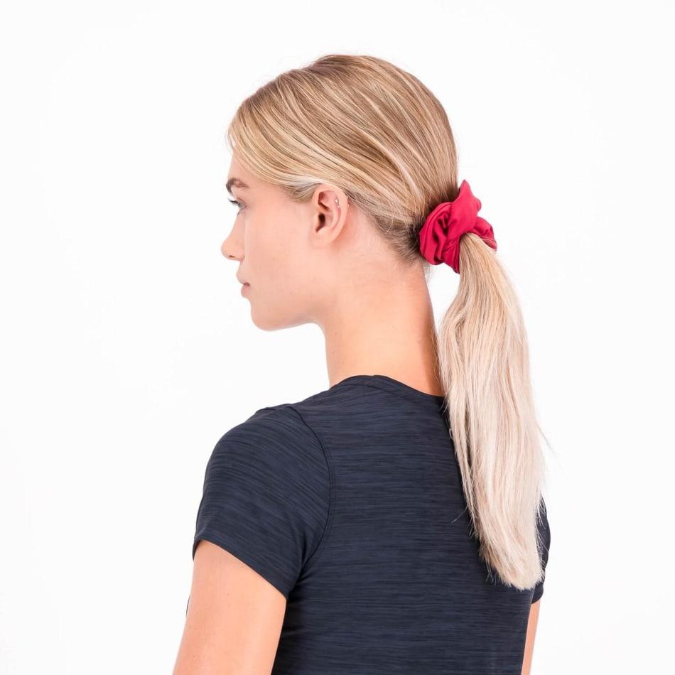 OTG Women's Colour Me Up Scrunchie, product, variation 3