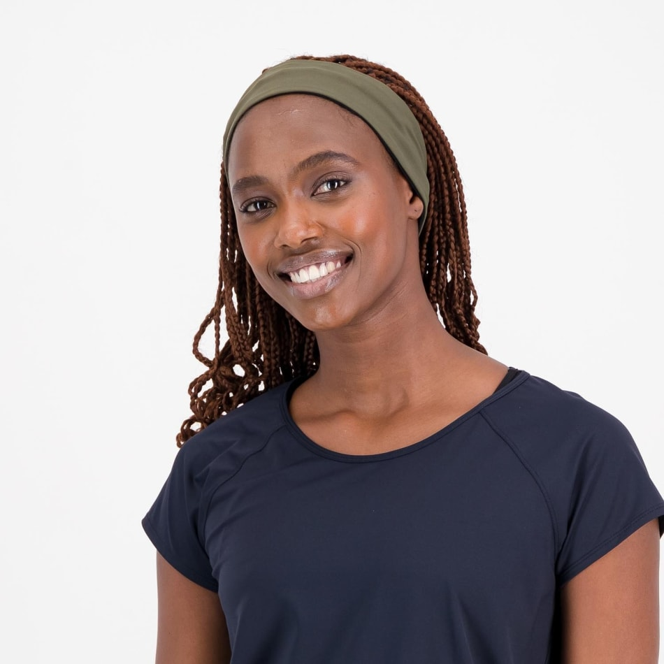 OTG Women's Colour Me Up Headband, product, variation 2