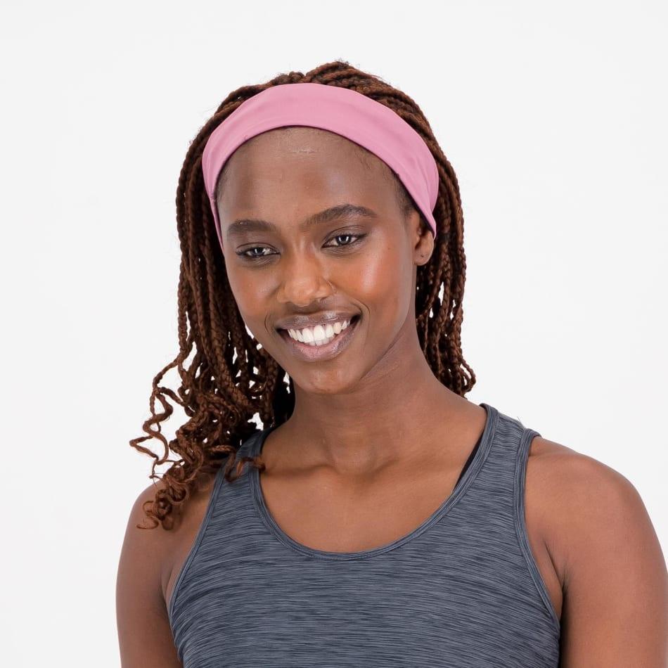 OTG Women's Colour Me Up Headband, product, variation 3