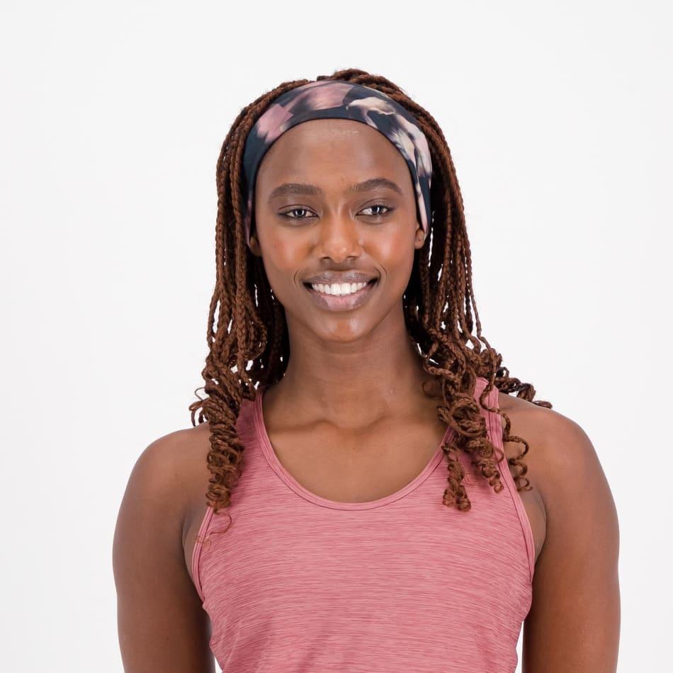 OTG Women's Tame The Mane Headband, product, variation 2