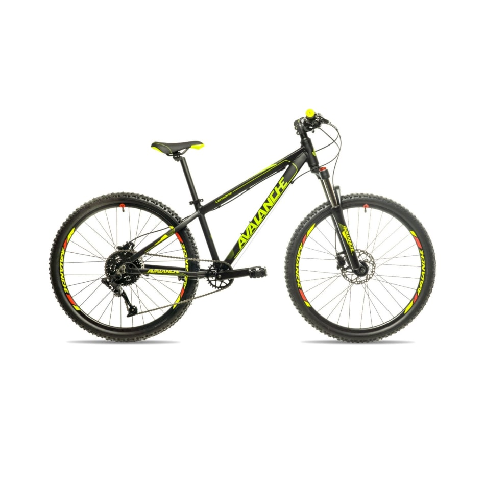 """Avalanche Luna One 26"""" Mountain Bike, product, variation 1"""