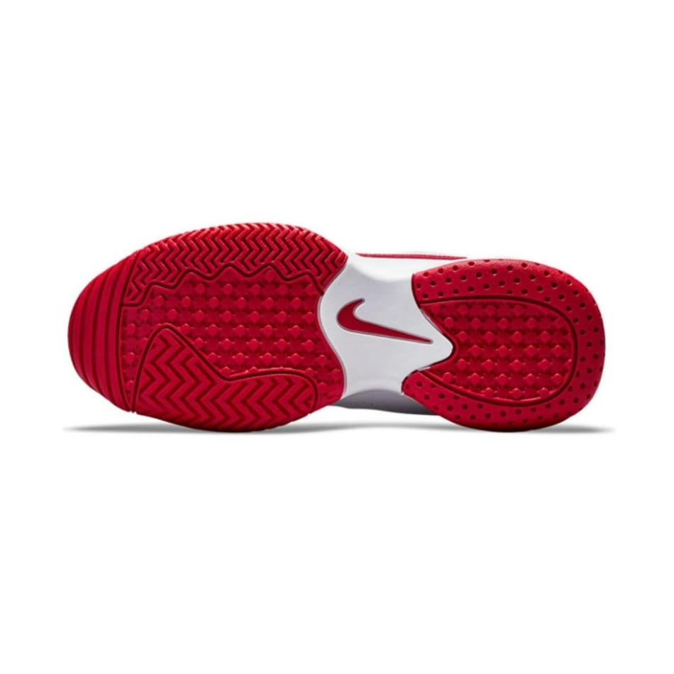 Nike Junior Court Lite 2 Tennis Shoes, product, variation 2