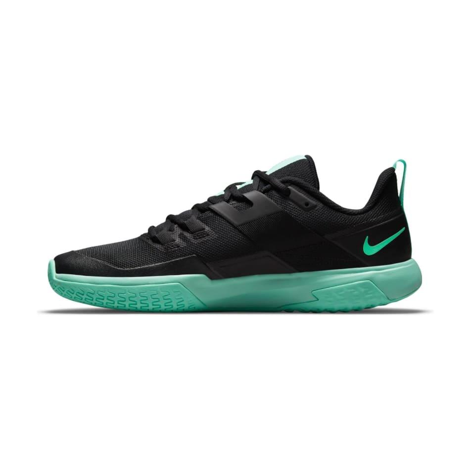 Nike Men's Vapor Lite HC Tennis Shoes, product, variation 3