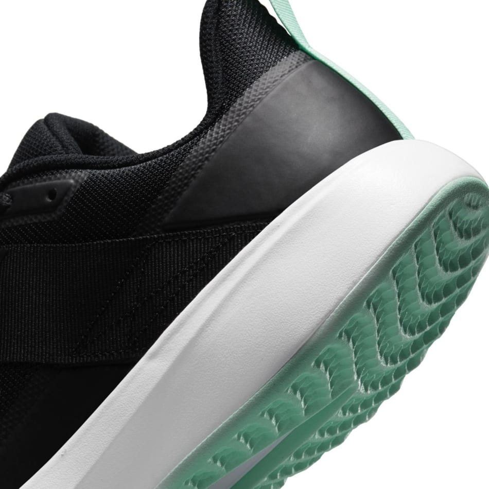 Nike Men's Vapor Lite HC Tennis Shoes, product, variation 5