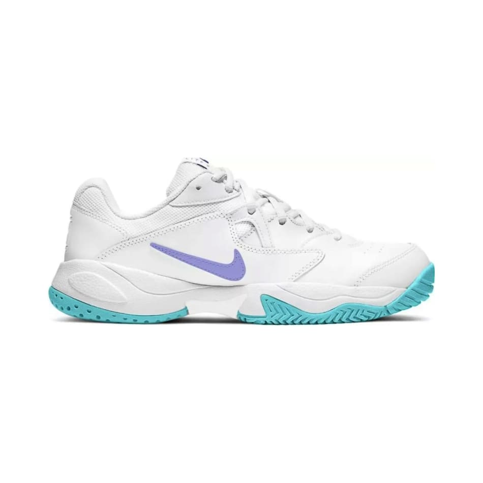 Nike Women's Court Lite 2 Tennis Shoes, product, variation 1