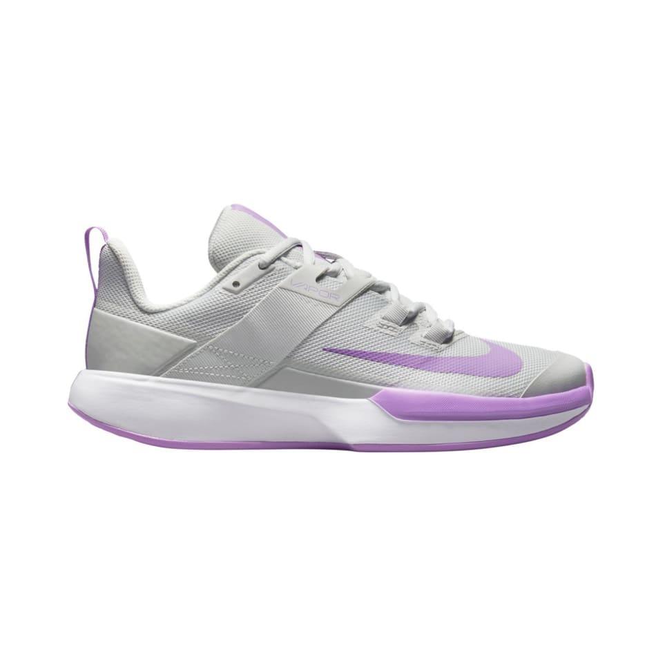 Nike Women's Vapor Lite HC Tennis Shoes, product, variation 1