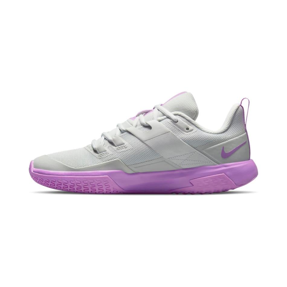 Nike Women's Vapor Lite HC Tennis Shoes, product, variation 3