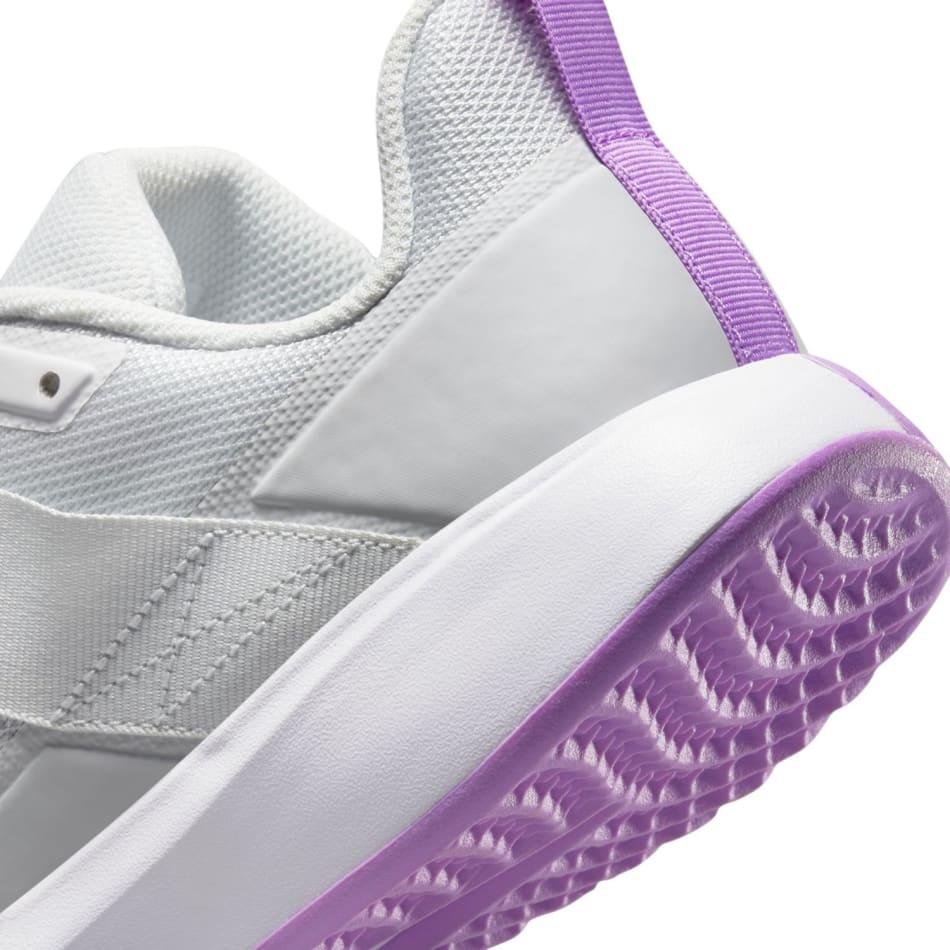 Nike Women's Vapor Lite HC Tennis Shoes, product, variation 5