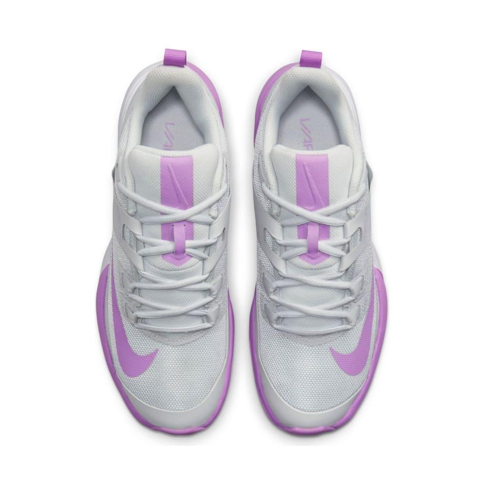 Nike Women's Vapor Lite HC Tennis Shoes, product, variation 4