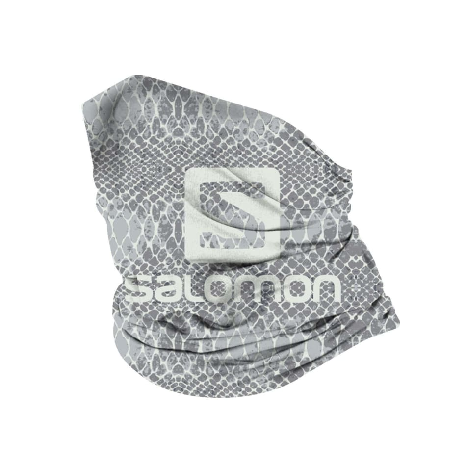 Salomon Neck Scarf Alloy, product, variation 1