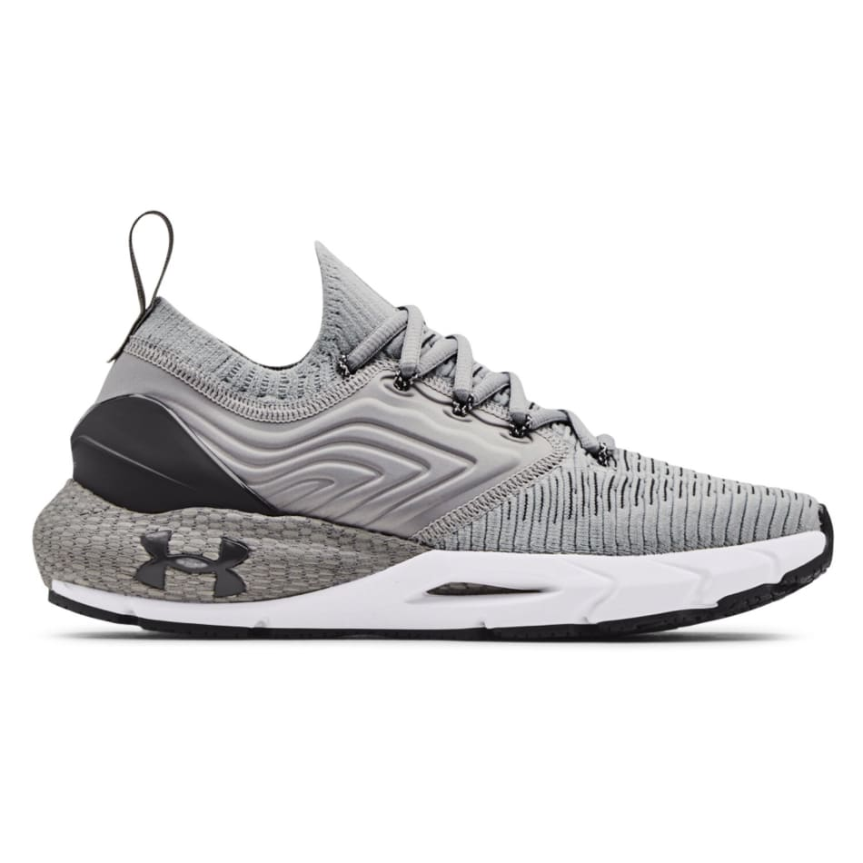 Under Armour Women's Hovr Phantom 2 Athleisure Shoes, product, variation 1