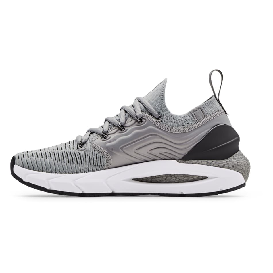 Under Armour Women's Hovr Phantom 2 Athleisure Shoes, product, variation 2