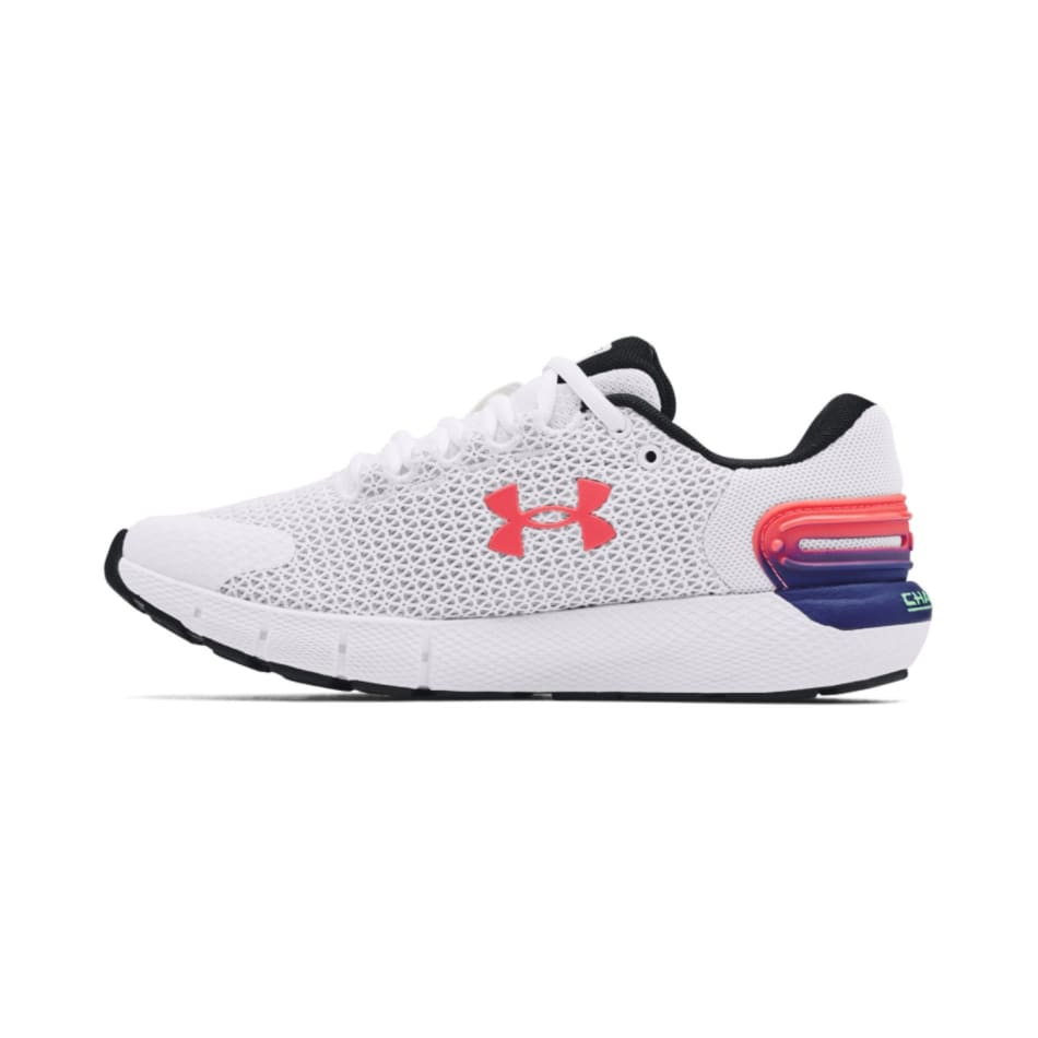 Under Armour Women's Charged Rogue 2.5  Athleisure Shoes, product, variation 2
