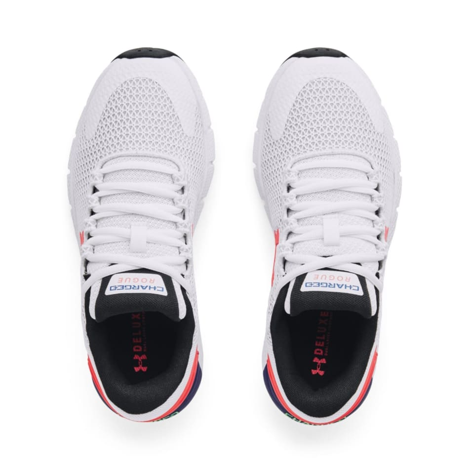 Under Armour Women's Charged Rogue 2.5  Athleisure Shoes, product, variation 3