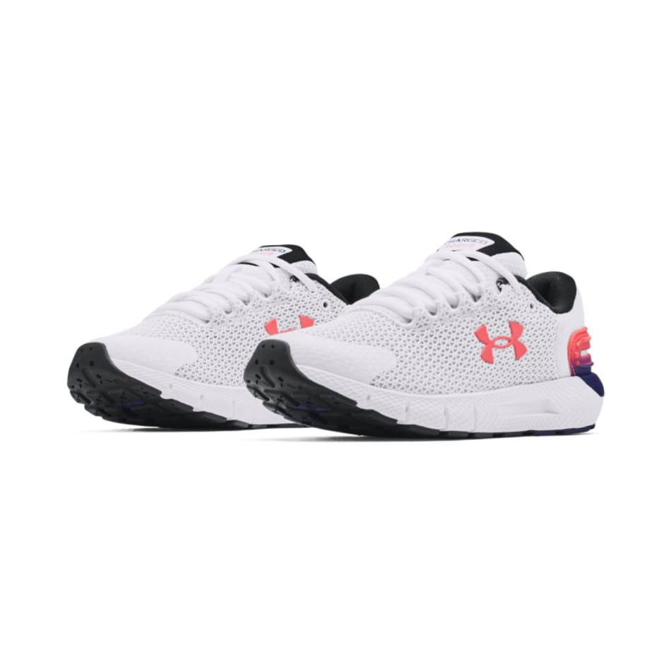 Under Armour Women's Charged Rogue 2.5  Athleisure Shoes, product, variation 5