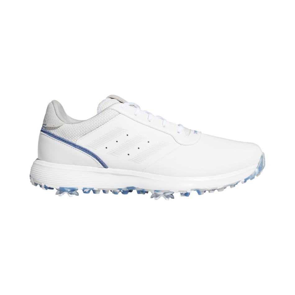 adidas Men's S2G  Golf Shoes, product, variation 1