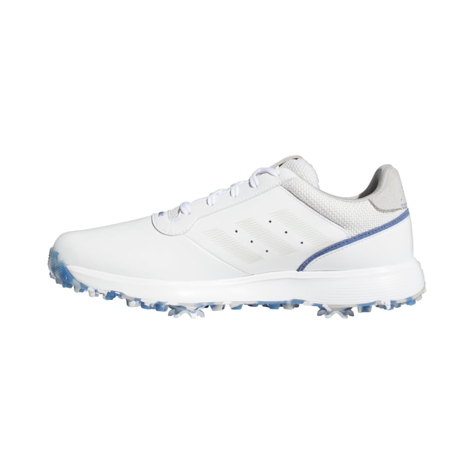 adidas Men's S2G  Golf Shoes, product, variation 2