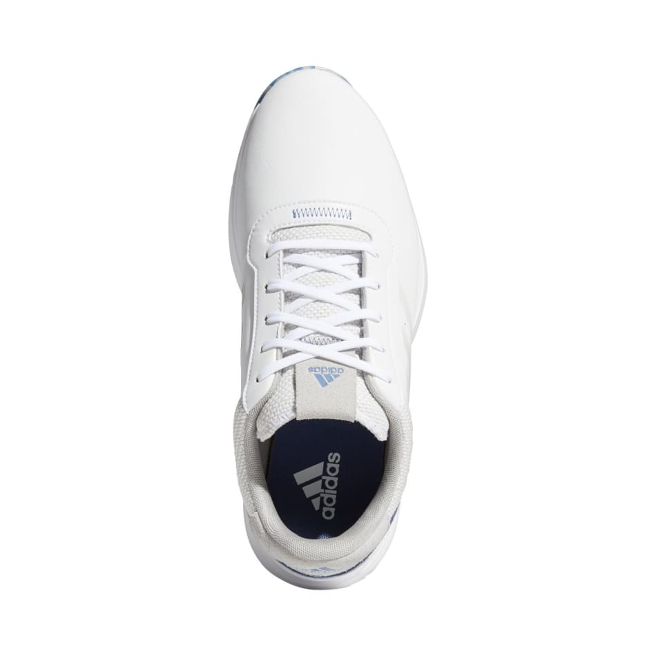 adidas Men's S2G  Golf Shoes, product, variation 3