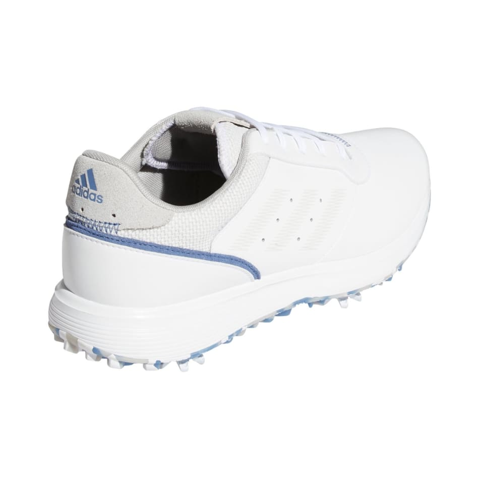 adidas Men's S2G  Golf Shoes, product, variation 5