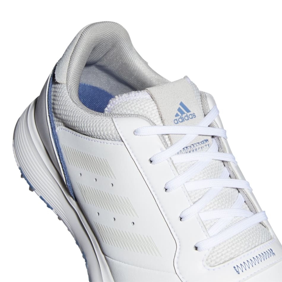 adidas Men's S2G  Golf Shoes, product, variation 6