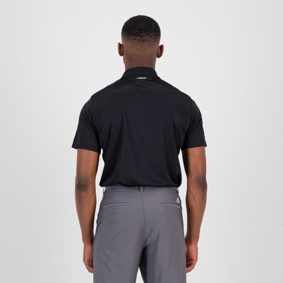 adidas Men's Club 3Stripe Polo, product, variation 5