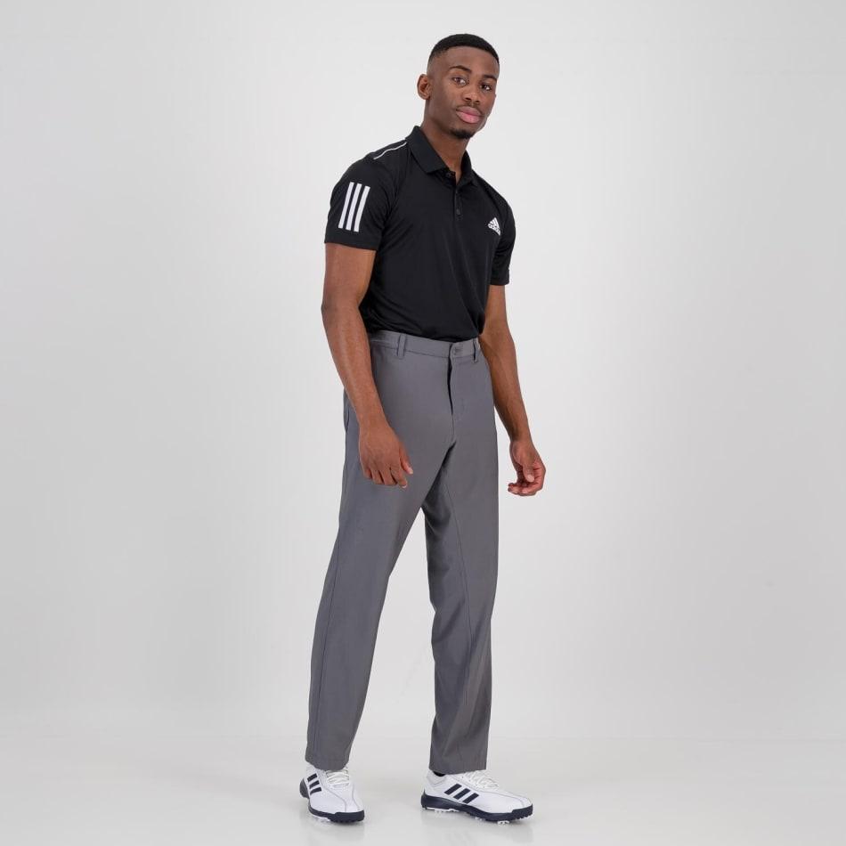 adidas Men's Club 3Stripe Polo, product, variation 6