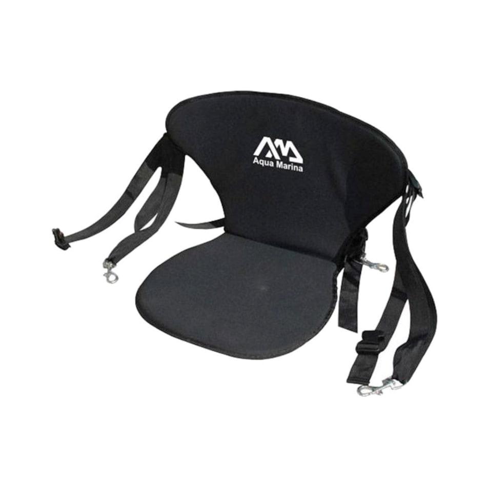 Aqua Marina SUP/Kayak Seat, product, variation 1