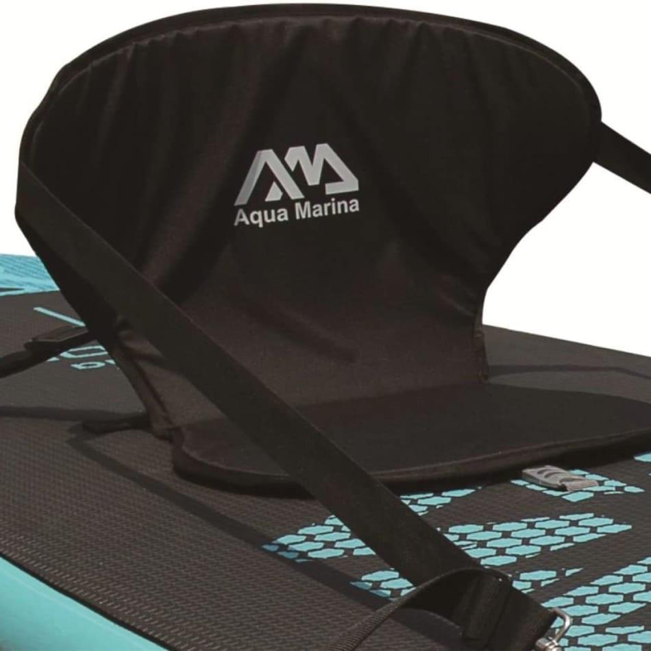 Aqua Marina SUP/Kayak Seat, product, variation 2