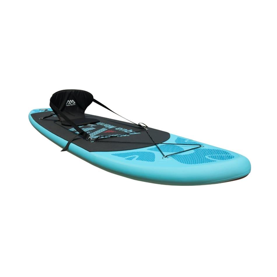 Aqua Marina SUP/Kayak Seat, product, variation 3