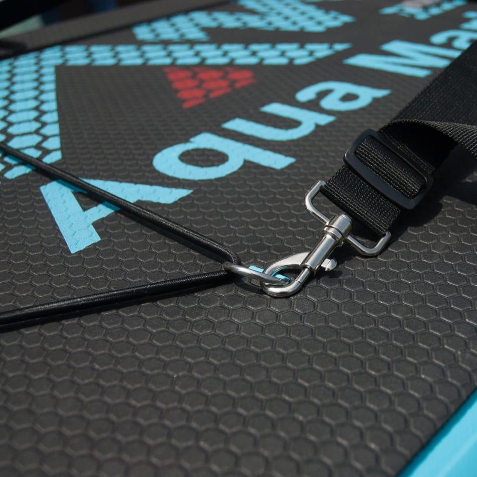 Aqua Marina SUP/Kayak Seat, product, variation 4