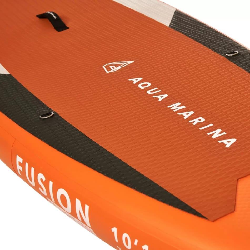 "Aqua Marina Fusion 10'10"" SUP Board, product, variation 4"