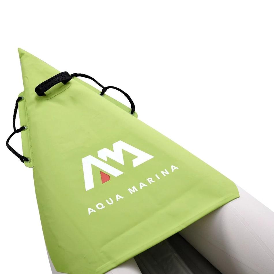 Aqua Marina Betta 412 Double Inflatable Kayak, product, variation 3