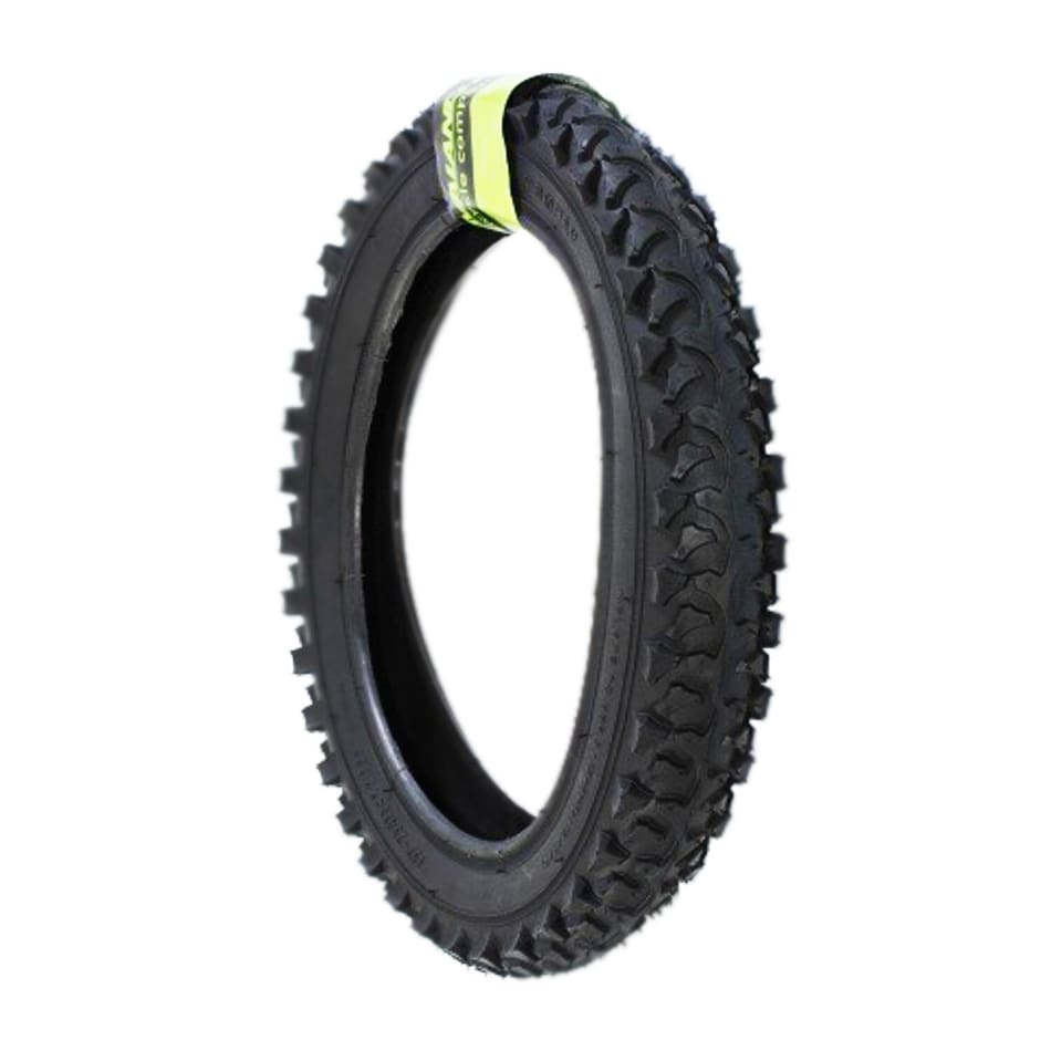 """Avalanche 14"""" Tyre, product, variation 1"""