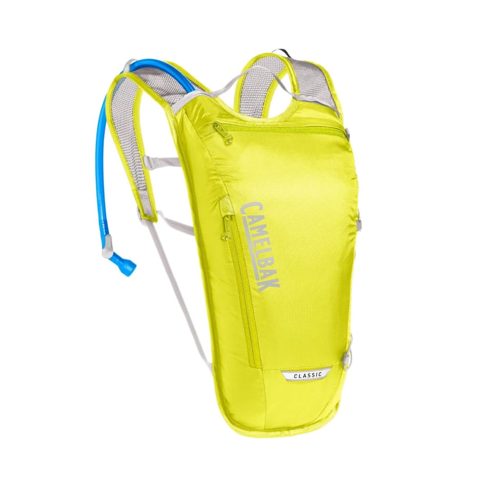 Camelbak Classic Light 2L Hydration Pack, product, variation 1