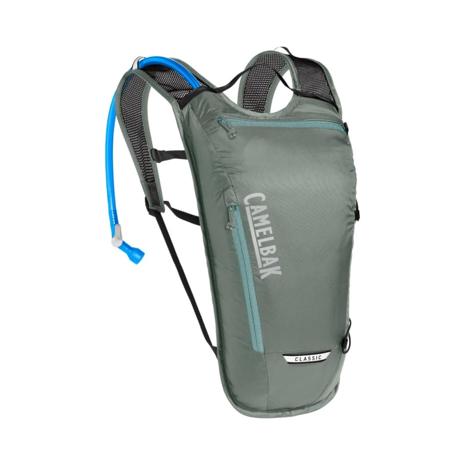 Camelbak Classic Light 2L Hydration Pack, product, variation 4