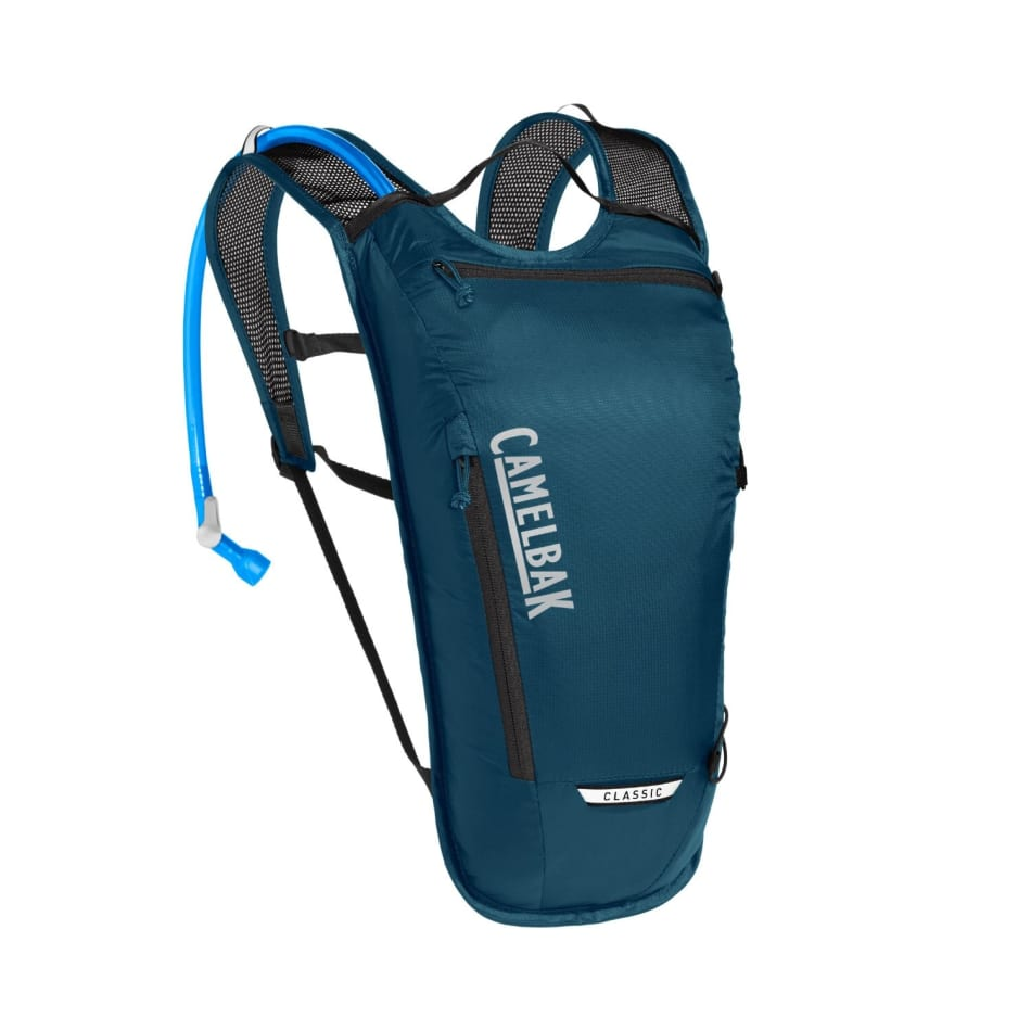 Camelbak Classic Light 2L Hydration Pack, product, variation 6