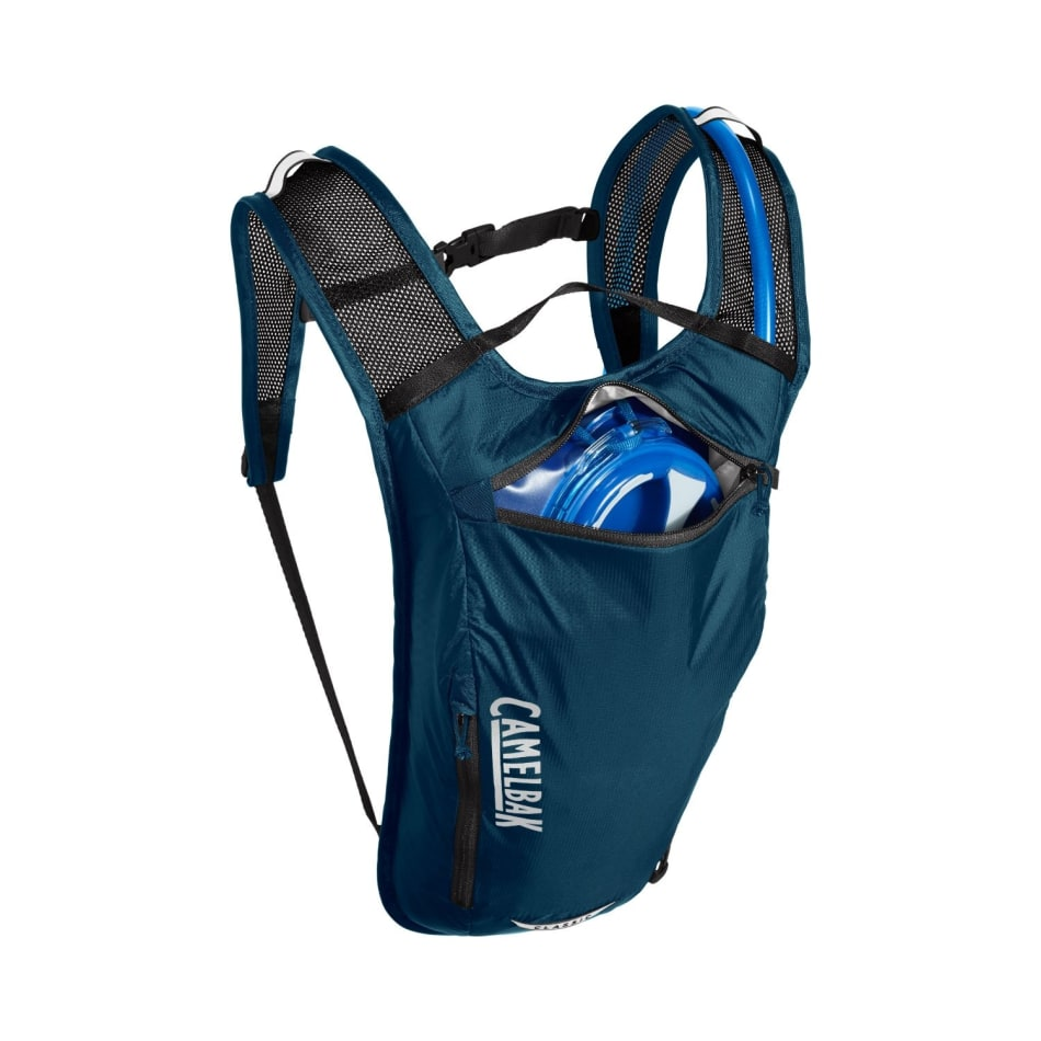 Camelbak Classic Light 2L Hydration Pack, product, variation 7
