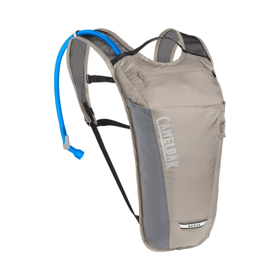 Camelbak Rogue Light 2L Hydration Pack, product, variation 1