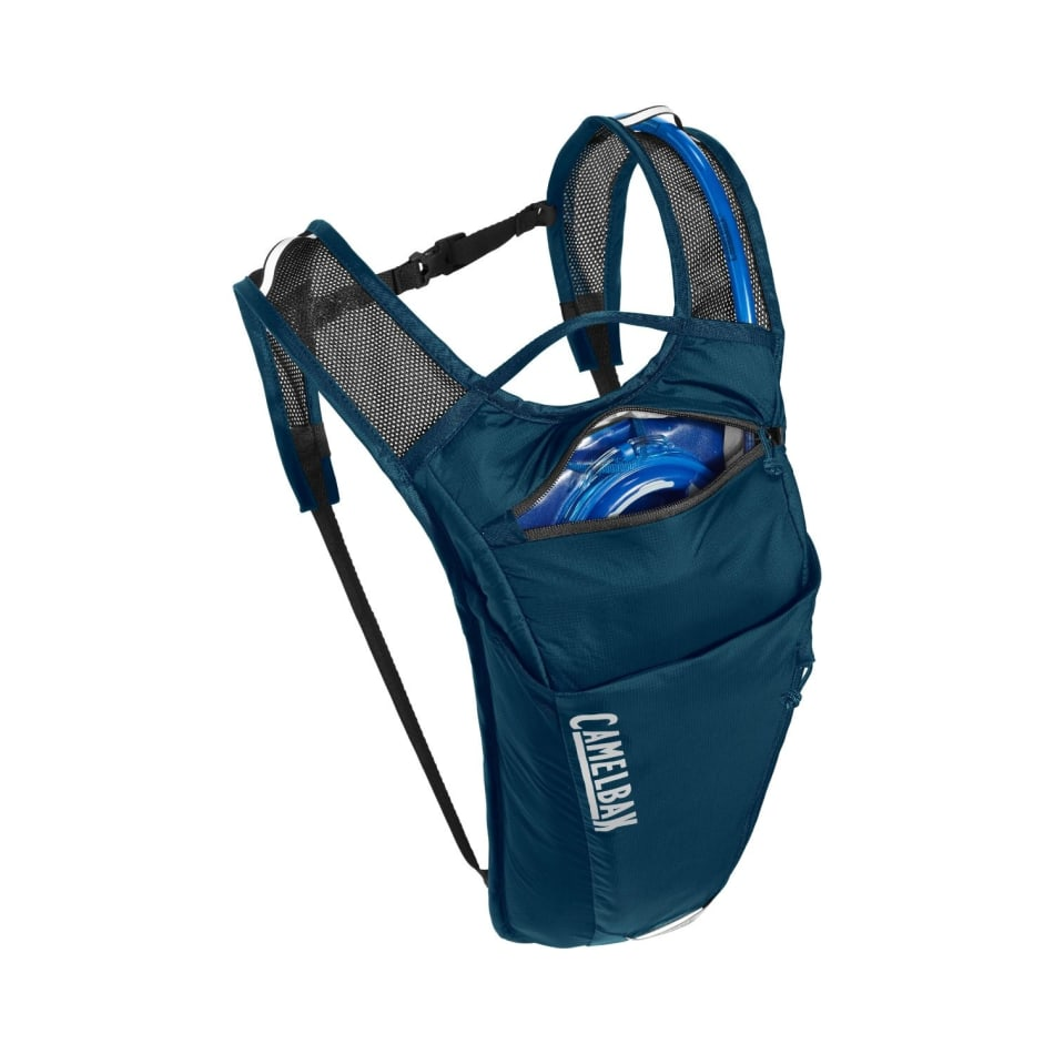 Camelbak Rogue Light 2L Hydration Pack, product, variation 11