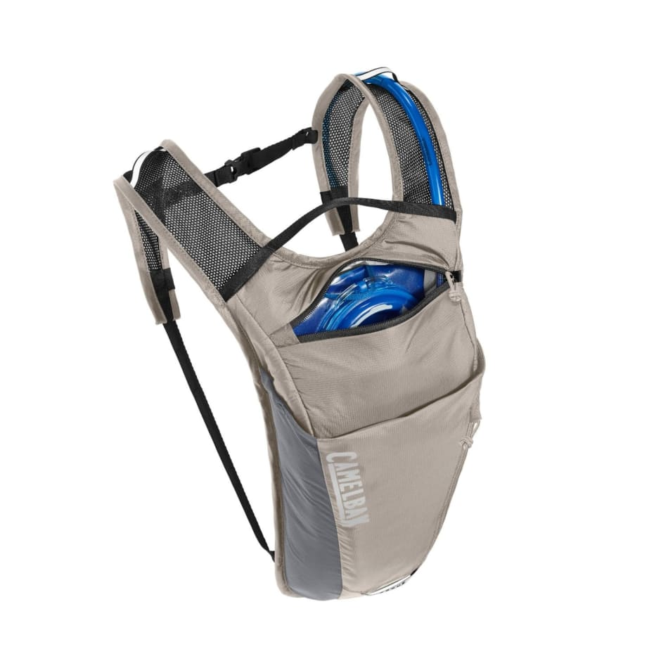Camelbak Rogue Light 2L Hydration Pack, product, variation 3