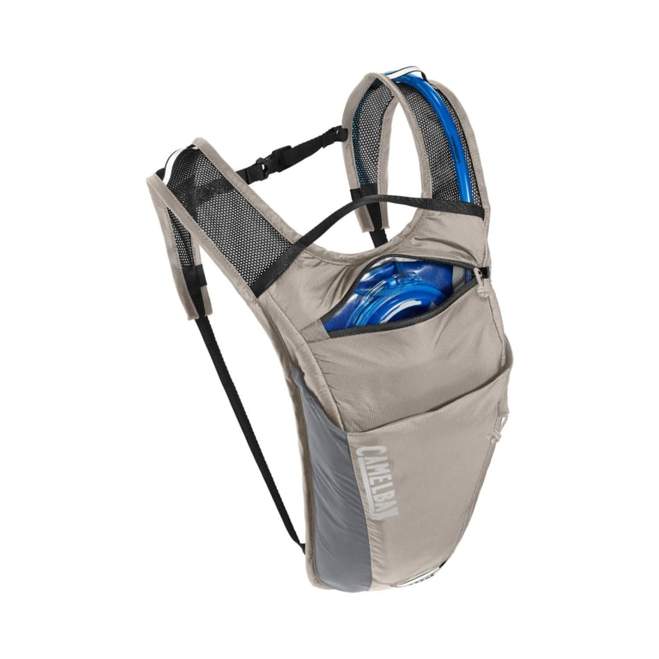 Camelbak Rogue Light 2L Hydration Pack, product, variation 4
