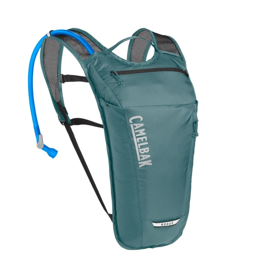 Camelbak Rogue Light 2L Hydration Pack, product, variation 5